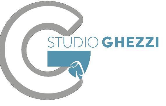 Logo studio Carlo Ghezzi