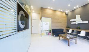 Studio-carlo-ghezzi-Area-Attesa-12-300x177