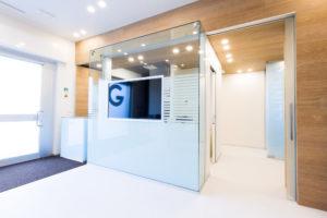 Studio-carlo-ghezzi-Area-Attesa-300x200