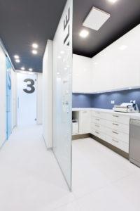 Studio-carlo-ghezzi-Area-Sterile-1-200x300