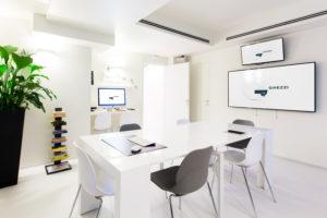 Studio-carlo-ghezzi-Riunioni2-300x200