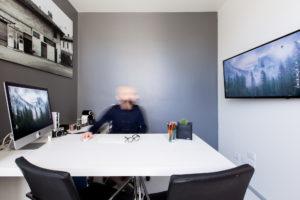 Studio-carlo-ghezzi-Ufficio-3-300x200